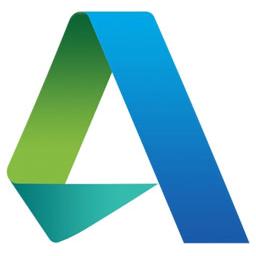 autodesk-logo-256x256