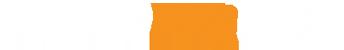 anyware-logo