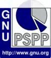 pspp-logoLogo