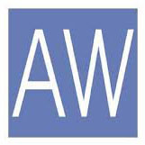 Ableword - Free download and software reviews - CNET ...